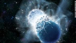neutron-stars-story-top中性子星同士の衝突