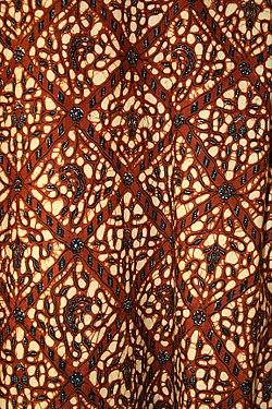 250px-Batik_Indonesia