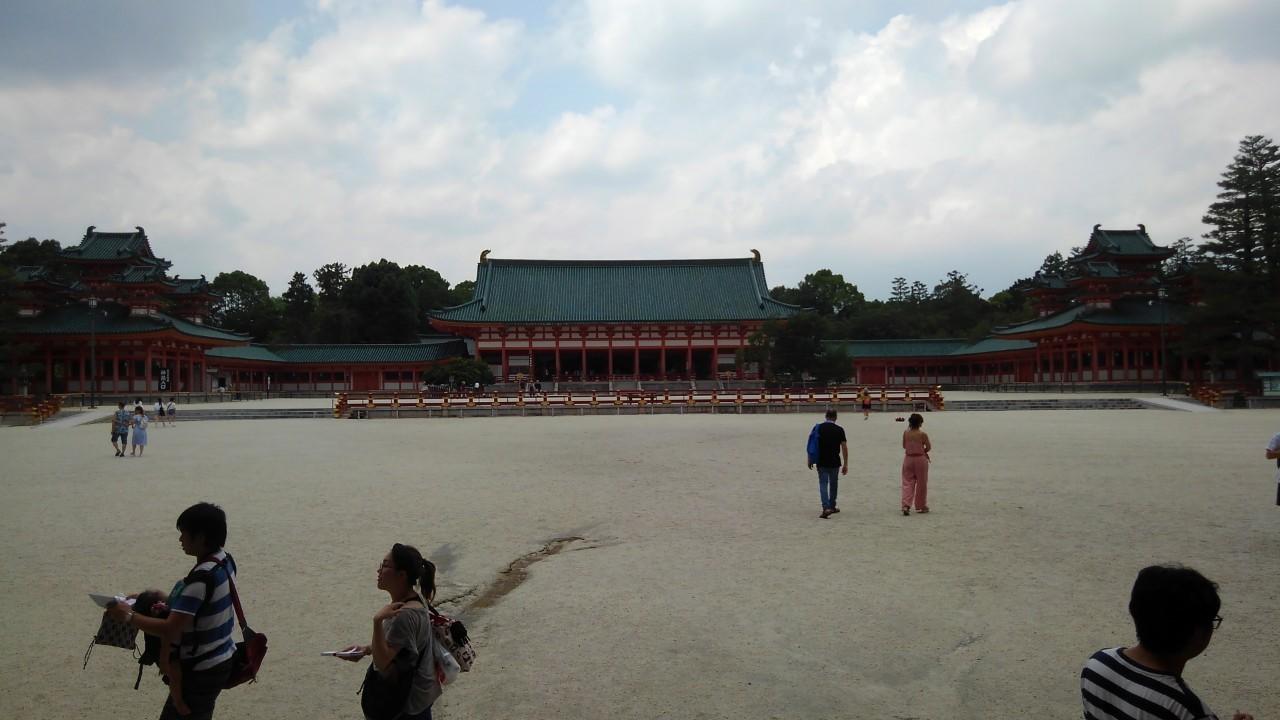 平安神宮_190727_0004