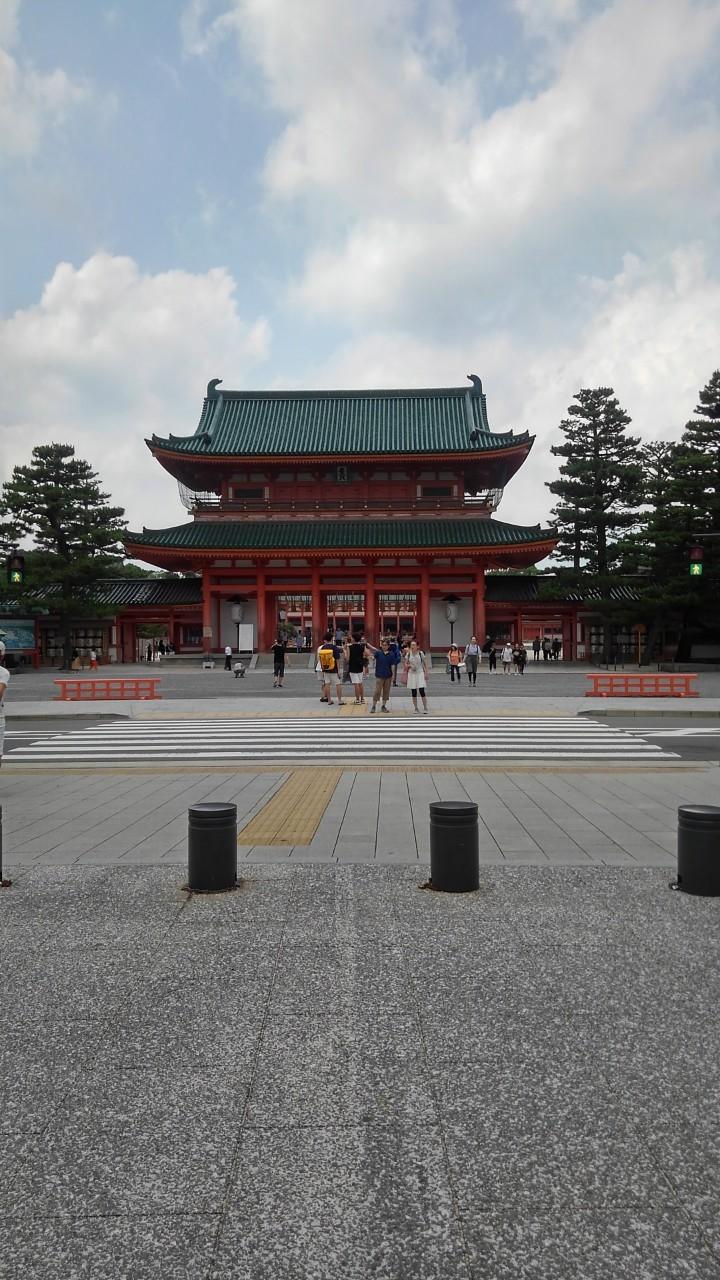 平安神宮_190727_0003